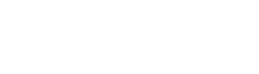 CVC Sling Shot Transportation Home Page