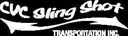 CVC Sling Shot Transportation Home Page
